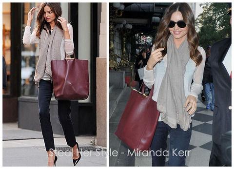 Steal-Her-Style-Miranda-Kerr