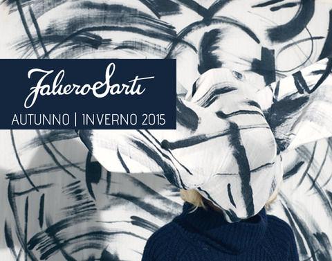 faliero-sarti-AI2015-01