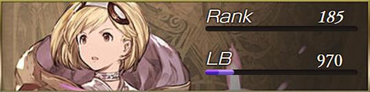 rank185