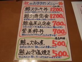 RIMG0953