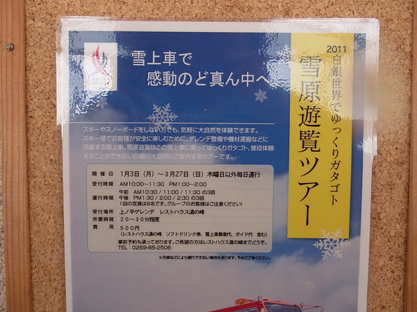 RIMG4677