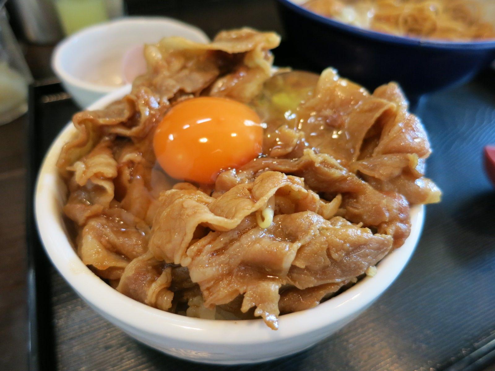 徳島ラーメンの画像 p1_34