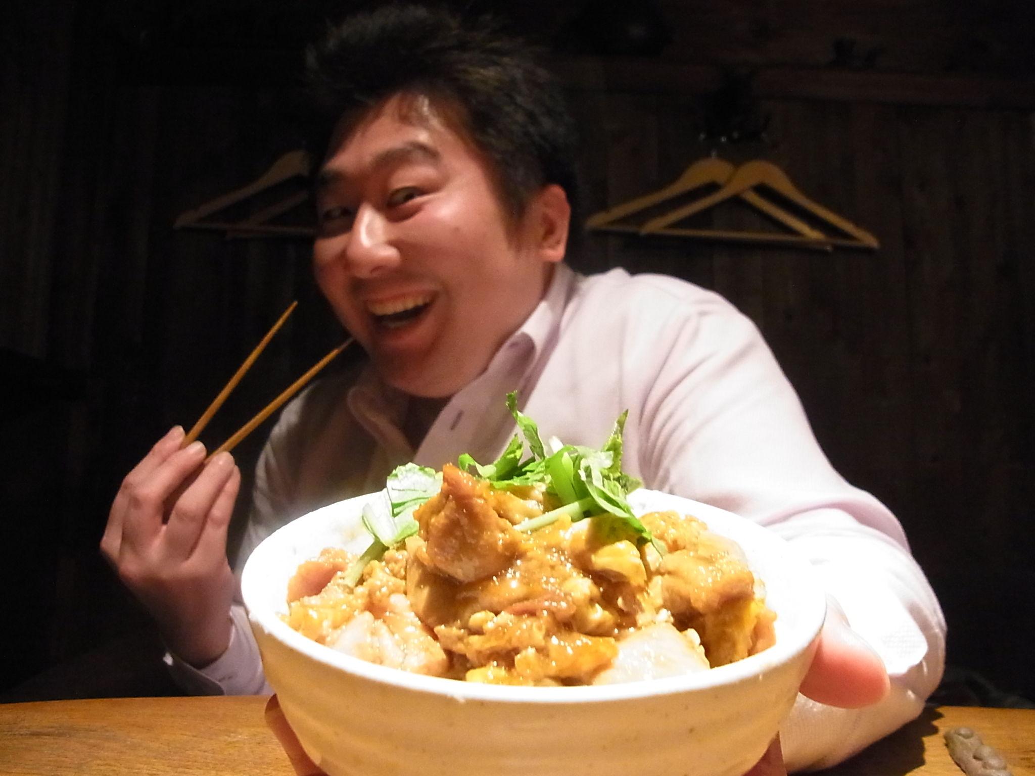 フォーリンデブはっしー  公式ブログ        「江戸肉割烹 ささや」(築地・新富町/肉料理)コメント一覧