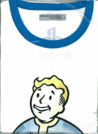 ps3 fallout 3 T.jpg