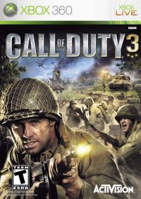 call of duty3