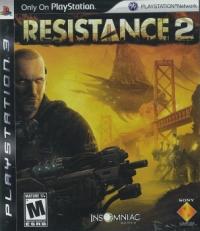 ps3 resistance 2.jpg