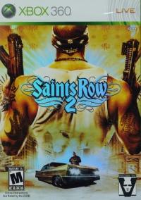 360 saints row 2.jpg