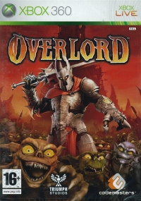 360overlord