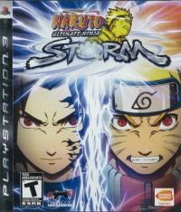 ps3 naruto ultimate storm.jpg
