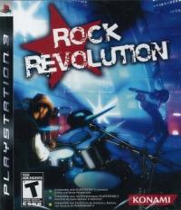 ps3 rock revolution.jpg