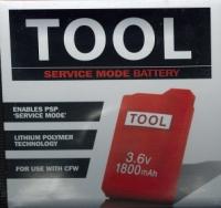 psp tool