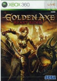 360 golden axe beast rider.jpg