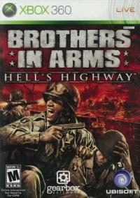 360 brother in arms hells highway.jpg