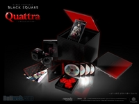 psp dj max black square limited big.jpg