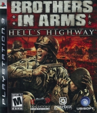 ps3 brothers in arms.jpg