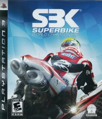 ps3 superbike championship