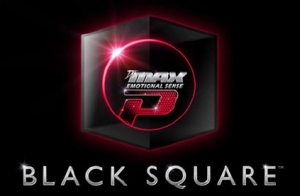 DJ MAX BLACK SQUARE.jpg