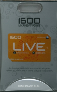 360 MS 1600 points NEW.jpg
