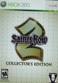 360 saints row 2 limited.jpg