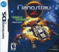 ds nanostray2