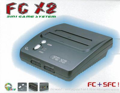 fcx2 01