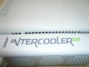 インタークーラー02