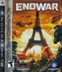 ps3 end war.jpg