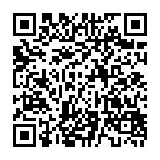 ファミコンプラザ携帯サイト