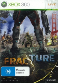 360 fracture.jpg