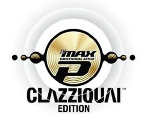 DJ MAX clazziquai.jpg