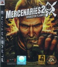 ps3 mercenaries2 asia.jpg