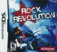 ds rock revolution.jpg