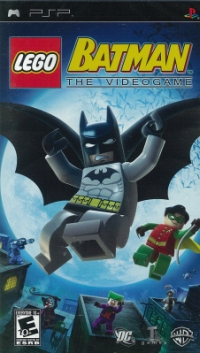 psp lego batman.jpg