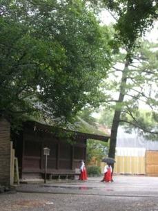 at_20090801 岡崎旅行 005