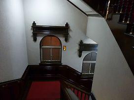 t_P1040022  階段