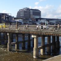 t_P1000201 三条大橋