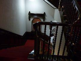 t_P1040025  階段
