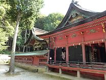 t_P1040570  六所神社