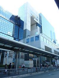 t_P1100155  京都駅ビル