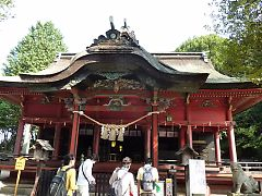 t_P1040564  六所神社