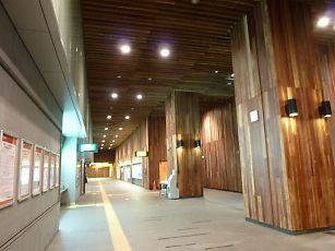 t_P1090722  大江橋駅