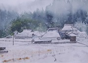 20190114 雪景色t_P1060756