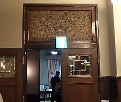 t_P1030994  大阪倶楽部