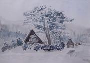 20190113 雪景色 t_P1060764