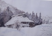 t20190114 雪景色 t_P1060759
