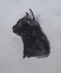 t_t_P1080942 村上ゆたか 猫を参考にして