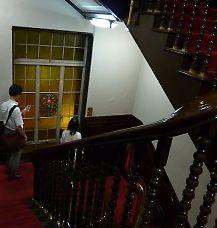 t_P1030979  階段