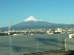 t_P1100717  冨士山