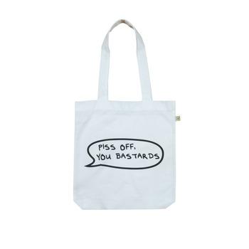 Piss+Off+bag+white+1