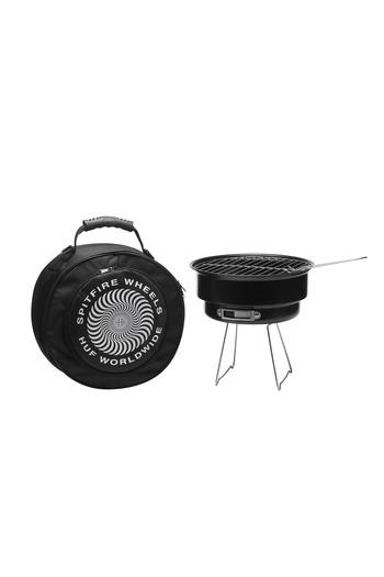 SPITFIRE-BBQ-BEER-COOLER-PACK_BLACK_AC00194_BLACK_04